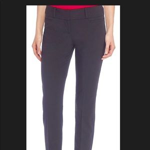 The Limited - Ankle Pants